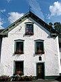 Burg-Reuland - Maison au cor de chasse (1).JPG