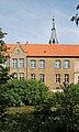 BurgLüdinghausen 0018.jpg