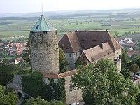Burg Colmberg 2.JPG
