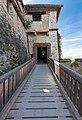 Burg Hochosterwitz 14 Kulmertor 01062015 4349.jpg