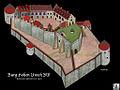 Burg Hohen Urach Rekonstruktionsversuch (6318579252).jpg