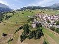 Burg Riom, aerial photography 4.jpg