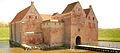 Burg Spoettrup.jpg