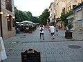 Burgas - panoramio (44).jpg