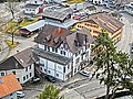Burgdorf, Switzerland - panoramio (4).jpg