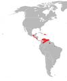 Burhinus bistriatus range.png