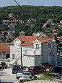 Burkovo, Jelsa, seen from the opposite hills.jpg