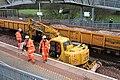 Burlescombe, Tiverton Parkway station - geograph.org.uk - 317135.jpg