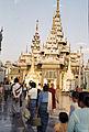 Burma1981-002.jpg