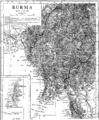 Burma 1.png