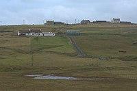 Burrafirth links and Sotland - geograph.org.uk - 1606530.jpg