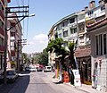 Bursa-eşrefiler caddesi - panoramio.jpg