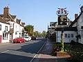 Burwash Village - geograph.org.uk - 64087.jpg