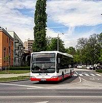Bus34 Székesfehérvár.jpg