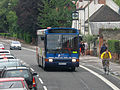 Bus IMG 2929 (16172741367).jpg