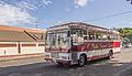 Bus in Lautoka 01.jpg