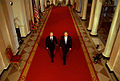 Bush and Putin White House 2001.jpg