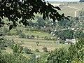 Bushcha, Rivnens'ka oblast, Ukraine, 35753 - panoramio.jpg