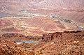 Bushehr - Dalaki - panoramio.jpg