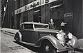 Bushells Bently and Factory, Harrington Street, Sydney.jpg