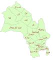 Buskerud-kommuner Ar.png