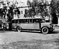 Buss pitea skelleftea 1930.jpg