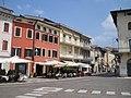 Bussolengo Piazza.jpg