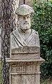 Bust of Andrea Doria.jpg