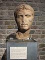 Bust of Augustus.JPG
