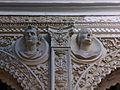 Bustos de la Casa de los Pinelo (Sevilla).jpg