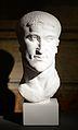 Busts of Constantius I in Musei capitolini.jpg