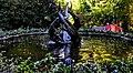 Butchart Gardens - Victoria, British Columbia, Canada (29257046476).jpg
