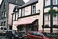 Butcher's shop Trefriw - geograph.org.uk - 1213658.jpg