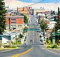 Butte, Montana (7877885518).jpg