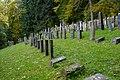 Buttenhausen-5739.jpg