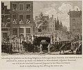 Buys, Jacobus (1724-1801), Afb 010097002835.jpg