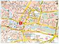 Bydgoszcz-Tourist-Map poczta.jpg