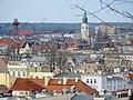 Bydgoszcz - widok miasta - panoramio (3).jpg