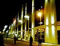 Bytom Polska centrum handlowe Agora - panoramio (2).jpg