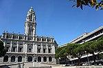 Câmara Municipal do Porto - Portugal (40014376062).jpg