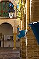 Córdoba (15160947218).jpg