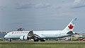C-FGEO B789 Air Canada DME UUDD 2 (28885959288).jpg
