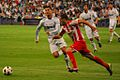 C.Ronaldo et Antonio Luna Rodríguez (2).jpg