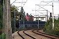 C00 376 Strecke Plaszów–Skrawina.jpg