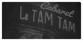 CABARET LE TAM TAM.png