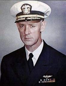 CAPT William E. Ellis 1957.jpg