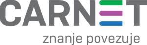 Hrvatska akademska i istraživačka mreža – Wikipedija
