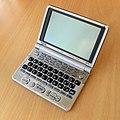CASIO EX-word XD-GT6800.jpg
