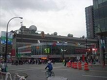 220px CBC Vancouver Studios% 28 Vancouver 2010% 29