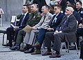 CBP Suicide Prevention Month Event (20870571213).jpg